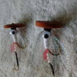 Shad Pack Streamers