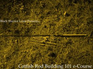 CatfishRodBuilding101-CoverArt
