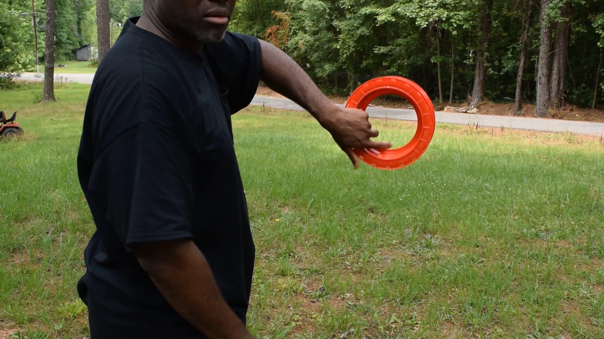240 cm cuban yoyo used black warrior lures for Handline fishing reel